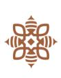Cveet.co - prirodan med i kozmetika od meda