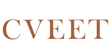 Cveet.co - prodaja meda i pčelinjih proizvoda