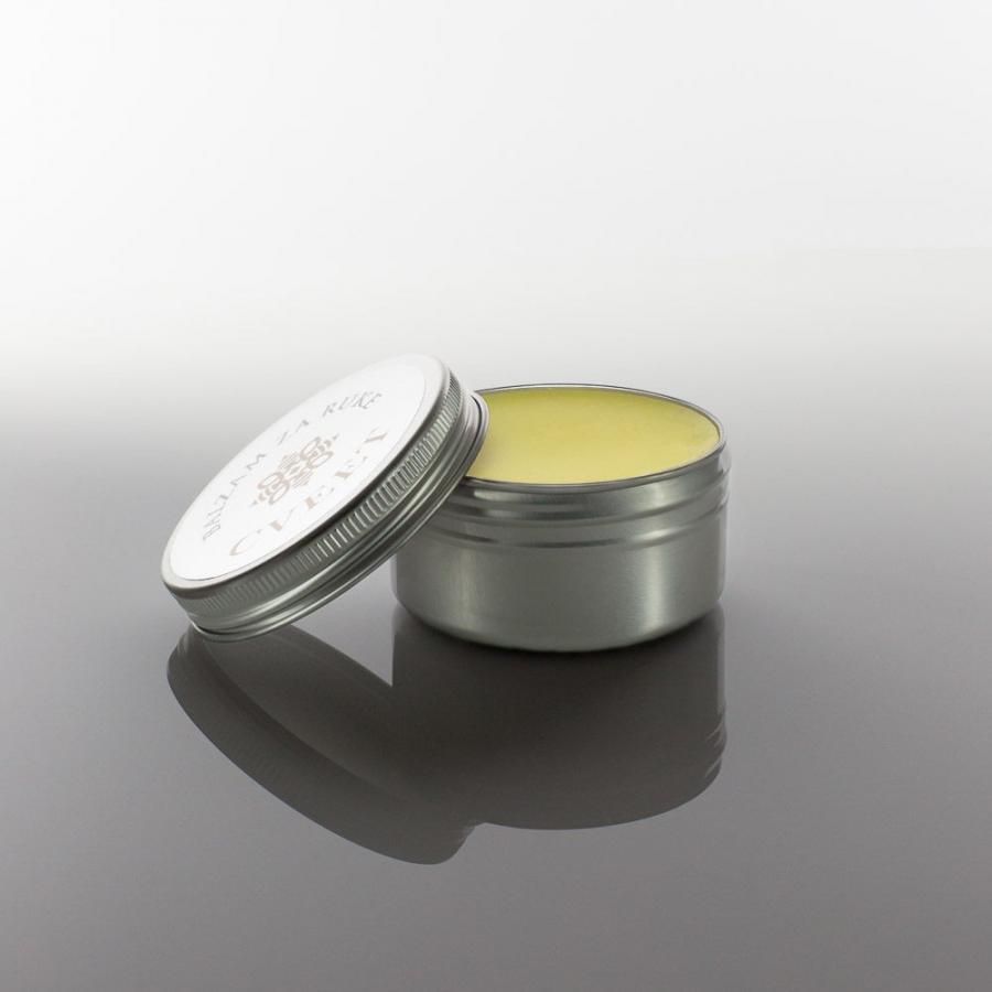 Prirodna kozmetika na bazi voska