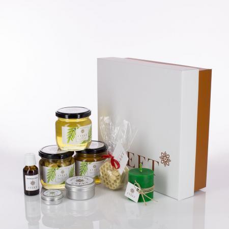 Cveet box - poklon kutija